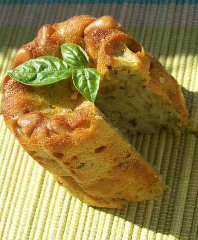 pistachio cake pistachio cake pistachio cake four cake pistachio cake ...