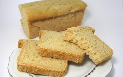 recette pain aux pommes de terre sans gluten facile et rapide. Black Bedroom Furniture Sets. Home Design Ideas