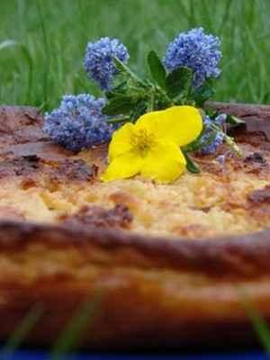 recette - far breton version tit' attitude