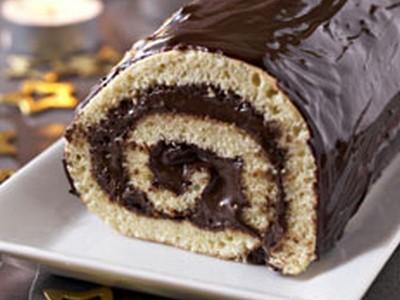 buche_de_noel_a_la_mousse_au_chocolat.jpg