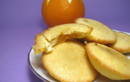 recette - chamonix sans gluten