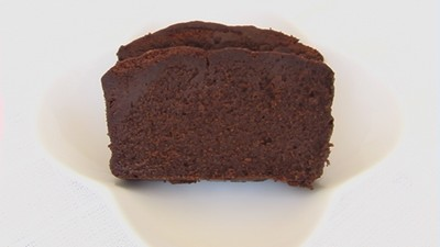 recette - harmonie en chocolat