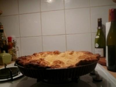 recette - l'autre far breton