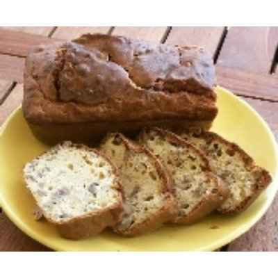 Recette De Cake Aux Olives Vertes Facile