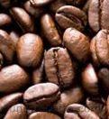 recettes cafe
