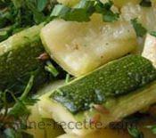 recettes courgettes-en-salade
