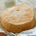 recettes fromage