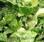 recettes laitues-en-salade