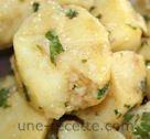 recettes pommes-de-terre-en-salade