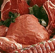 recettes viande-(autres-viandes)
